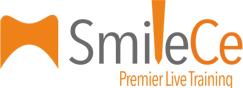 SmileCE Logo